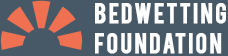 BedwettingFoundation