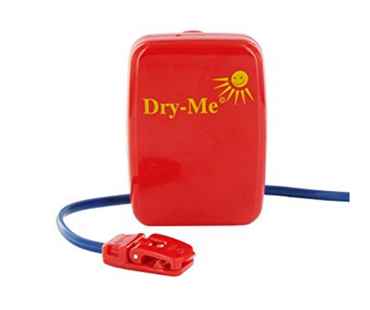 dry me reviews