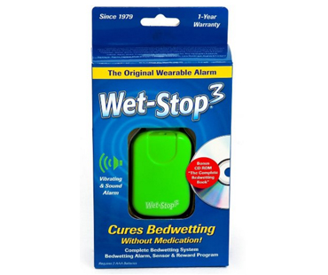 wet-stop3 review